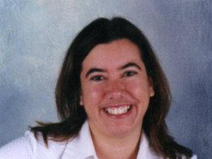 souriante34