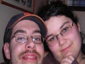 bon_couple