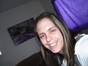 Geneviève-28