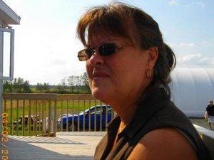Carole254
