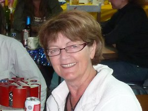 JANE176