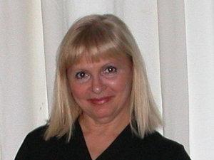 Jacqueline59