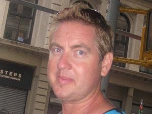 Stephan2012