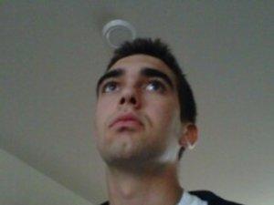 Dave_566