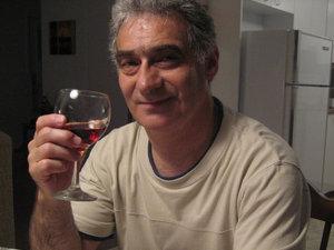 vin-de-glace
