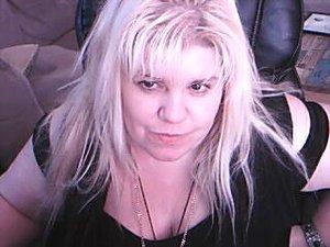 Suzanne2015