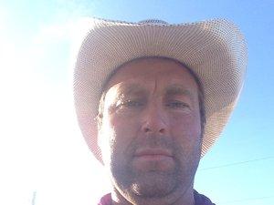 Cowboy106