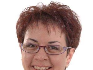 Kathleen4