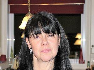 Sue068