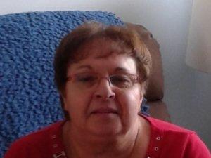 Diane146