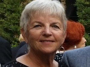 Sue2625
