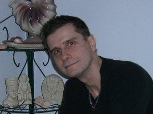 Franck4274