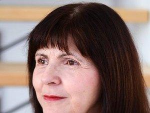 Julie1871