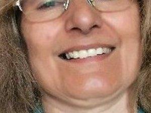 SylvieM