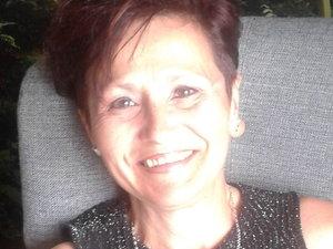 Chantal1964