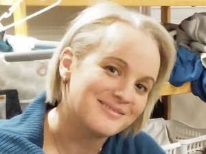 Danielle3432