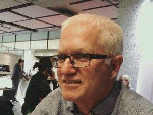 Alain-1963