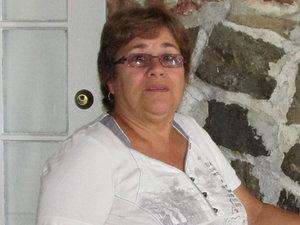 mamica1