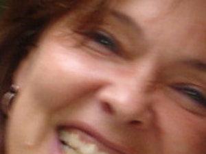 Michèle31416