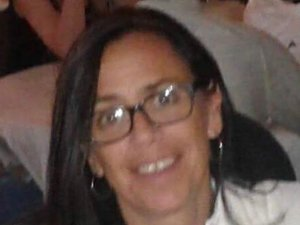 Carole167