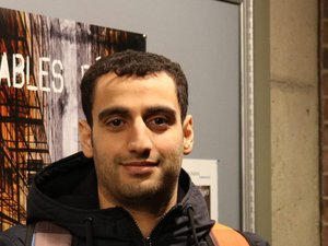 WaelHachani
