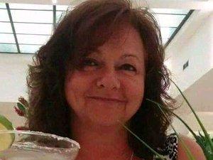 Sue1960
