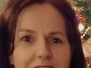 Sophie9876