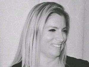 Julie19763