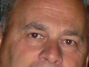 Richard368