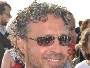 Frédéricler