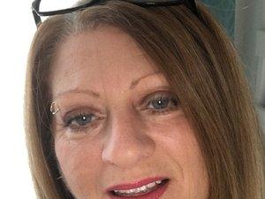 Sylvie279