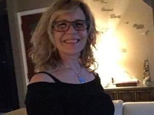 PaulineLibre