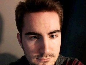 Guillaume979