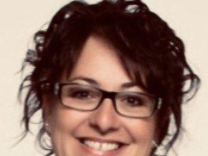 Patricia1972