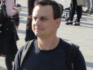 Daniel-Ion