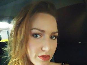AlexRégine