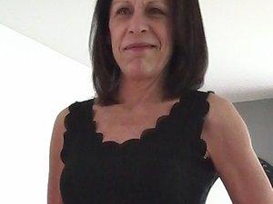 Michelle2029