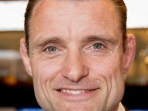 François4239