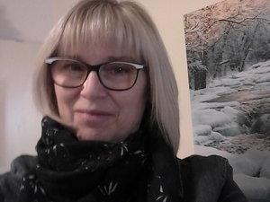 Hélène1998