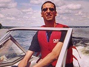 Samy1970
