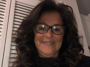 Michelle678