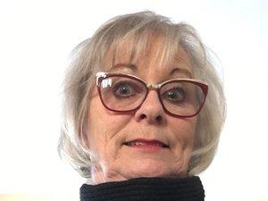Linda1193