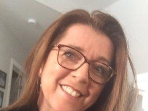 Nancy2020