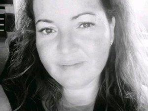 Femme 50 ans et plus cherche rencontre à Trois-Rivieres