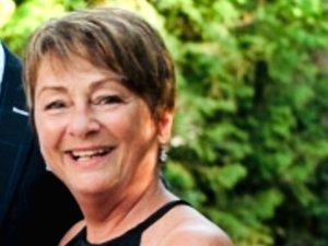 Drame à Saint-Hyacinthe: poignardée en allant remplacer la pile de sa montre