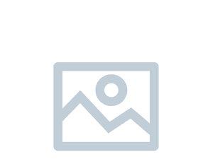 Une femme de 54 ans poignardée à mort aux Galeries St-Hyacinthe