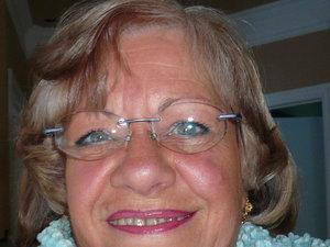 Judy1941