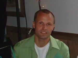 SylvainGadou